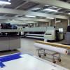 Practical, Actionable Print Management