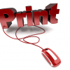 The Full Web-to-print Picture