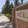UCLA, Harnessing Digital Workflow