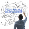 Boost Operational Efficiency and Drive Success