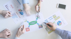 The Role of Print in an Omni-channel World