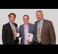 World Bank, ASU Win HP Inkspiration Awards