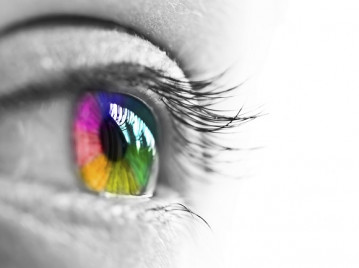 Targeting the Right Markets for Inkjet Growth