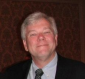Mike Loyd: Ready to Lead IPMA