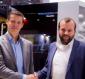 Heidelberg Omnifire 1000 Provides Custom Printing