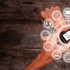 It's Time to go Omni-Channel