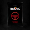 tostitos 1