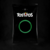 tostitos 2