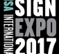 Special Printer Program At ISA Sign Expo 2017