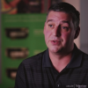 Kris Tanner, manager of the Solutions Support Group / Print On Demand for Schneider Electric.