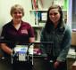 Dye-Sublimation Saves Money for Susquehanna University