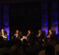 Why the Inkjet Summit Was Amazing