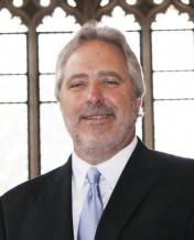 John Sarantakos