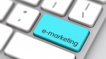 Leveraging Print to Complement eMarketing