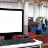 Production Printing in a Security Sensitive World