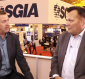 Ricoh Enters Decor Business; IPG Talks With Brian Dollard to Learn Why