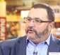 Ricoh USA's John Fulena Talks With IPG About the T7210 Flatbed Printer