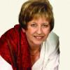 Sally Rowland-Ketley