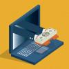 Big Savings with Healthy Web-to-print