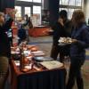 UT Austin In-plant Awareness Month
