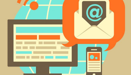 Critical Trends in Customer Communications
