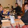 Inkjet Summit One-on-One Meeting