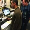 University of Oregon Printing & Mailing