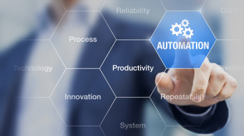 How Software and Automation Help In-plants Thrive