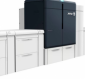 New Xerox Press Prints Specialty Embellishments in One Pass