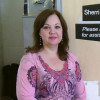 Sherri Broderick