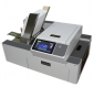 Memjet Powers the New Neopost MACH 6 Printer for Direct Mail and Packaging