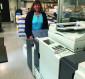 Inkjet Brings Color to School District
