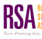 RSA, P3 Software Integrate Software to Streamline Print Procurement
