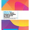 Web-to-print adoption