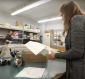 Ithaca Student Newspaper Highlights In-plant in Video