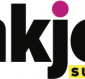 Ninth Annual Inkjet Summit is Announced