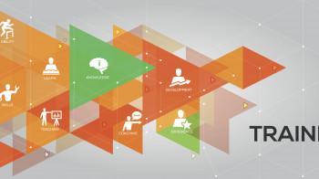 High-Volume Inkjet: Preparing Teams and Customers