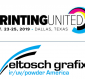 Eltosch Grafix to Display Its Drying and Curing Expertise at PRINTING United