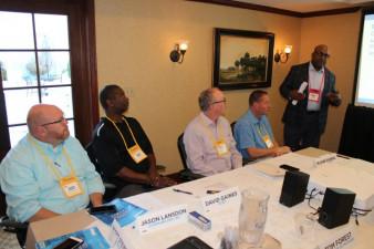 gpo case study inkjet summit