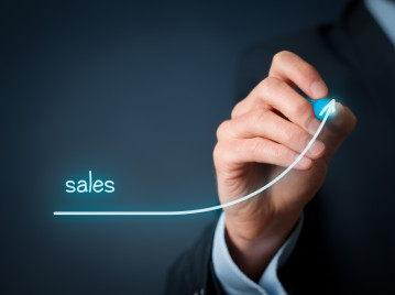 Handling Sales Objections: Strategies to Win
