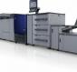 Konica Minolta Launches AccurioPress C83hc High Chroma Digital Press