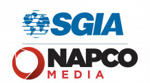 SGIA announces it has acquired NAPCO Media.