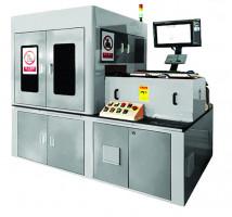 Marabu M Revo Printer