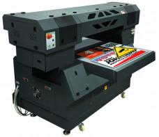 Xanté X-32 UV Printer