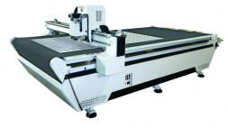 Colex Sharpcut Pro