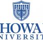 Chowan University Enhances Web-to-Print Curriculum