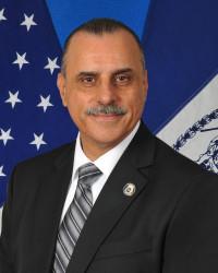 Julio Rosado
