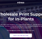 On-Demand Printer Wants to Help In-plants in Need
