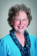 Terri Bischoff