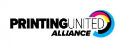 PRINTING United Alliance logo
